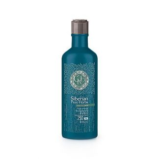 pure-energy-strengthening-shampoo