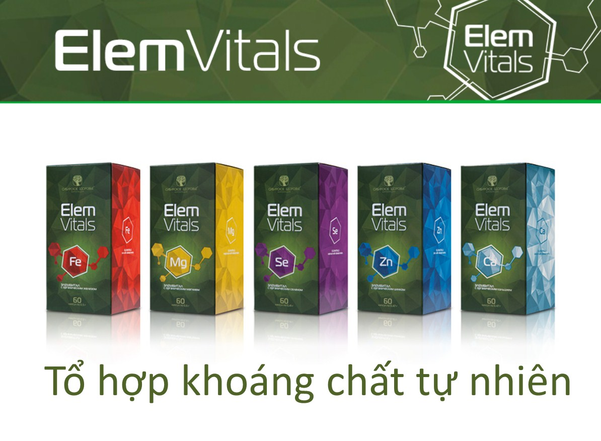 baner-elem-vitals